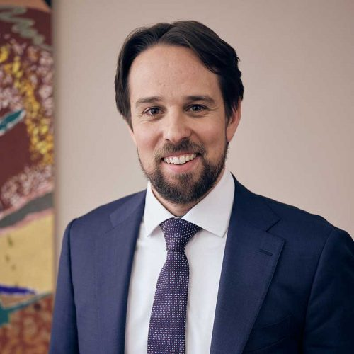 Christoph Hechenblaickner