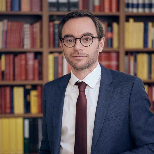 Florian Schimpl
